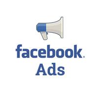 facebook_Ads_logo-200