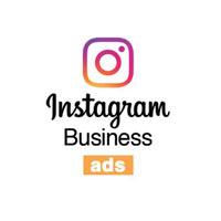instagram-ads-200