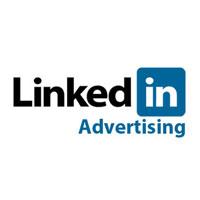 linkedin-ads-200