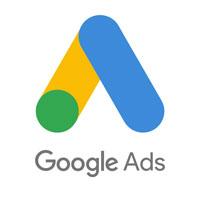 new-Google_Ads_logo-200