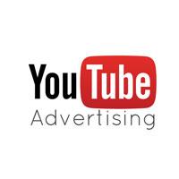 youtube-ads-200