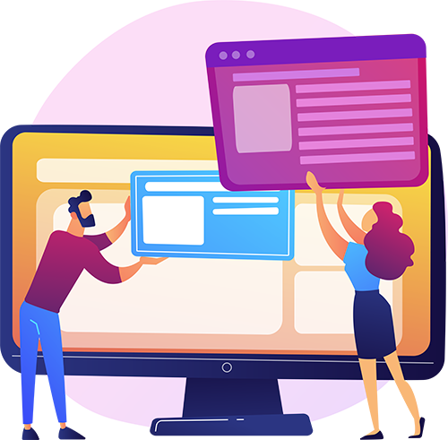 web design dublin ireland