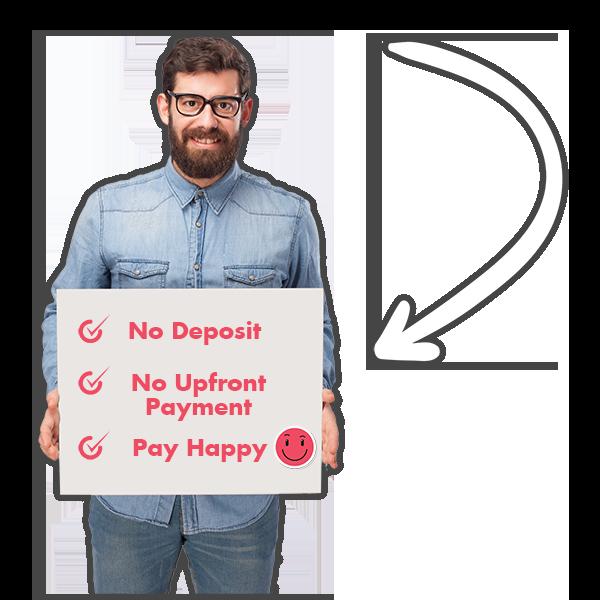 web-designer-no-deposit
